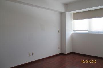 Foto de departamento en renta en Granada, Miguel Hidalgo, Distrito Federal, 2470505,  no 01