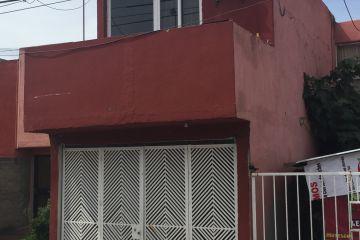Foto de casa en venta en Los Héroes, Ixtapaluca, México, 2375631,  no 01