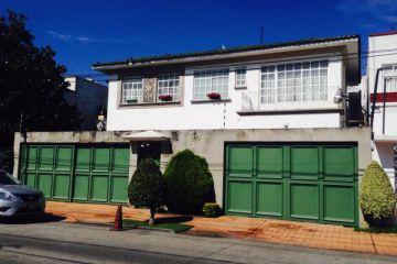 Foto de casa en venta en Insurgentes San Borja, Benito Juárez, Distrito Federal, 2772294,  no 01