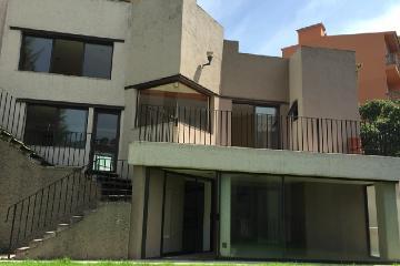 Foto de casa en venta en Bosques de las Lomas, Cuajimalpa de Morelos, Distrito Federal, 3017727,  no 01