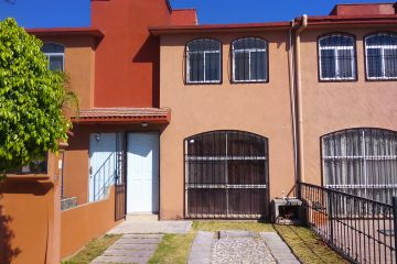 Foto de casa en renta en Villas de Atlixco 4a. Sección, Puebla, Puebla, 2875837,  no 01