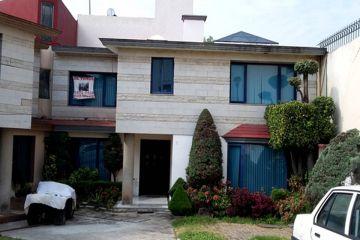 Foto de casa en venta en Colinas del Bosque, Tlalpan, Distrito Federal, 1831185,  no 01