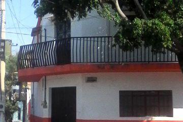 Foto de casa en renta en La Paz, Guadalajara, Jalisco, 2843670,  no 01