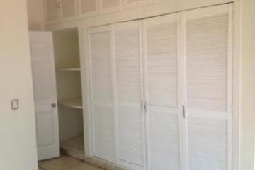 Foto de casa en renta en 9nte poniente 396, el mirador ii, tuxtla gutiérrez, chiapas, 4606393 No. 01