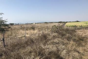 Foto de terreno habitacional en venta en a 1, plan chico, emiliano zapata, veracruz de ignacio de la llave, 4388635 No. 01