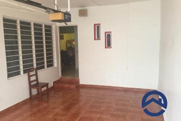 Foto de casa en venta en a 178, paraíso ii, tuxtla gutiérrez, chiapas, 4639371 No. 02