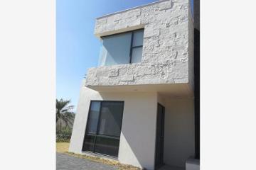 Foto de casa en venta en a 20 min de galerias metepec , san miguel totocuitlapilco, metepec, méxico, 2783279 No. 01