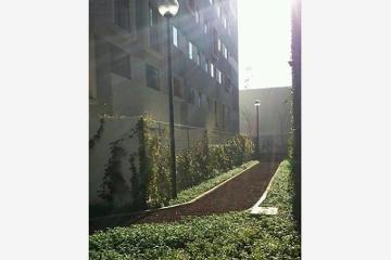 Foto de departamento en venta en a 3 cuadras de revolucion cerca de todo, jardines de la paz norte, guadalajara, jalisco, 2907890 No. 01