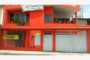 Foto de casa en venta en  a, desarrollo urbano quetzalcoatl, iztapalapa, distrito federal, 403191 No. 01