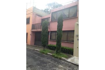 Foto principal de casa en venta en a manzana iv, campestre churubusco 2420350.