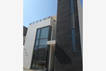 Foto de casa en venta en a solo 20 min de galerias metepec , san miguel totocuitlapilco, metepec, méxico, 2784114 No. 01