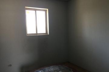 Foto de casa en venta en Independencia, Playas de Rosarito, Baja California, 2576695,  no 01
