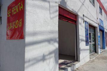 Foto de local en renta en Resurgimiento CD. Norte, Puebla, Puebla, 1970516,  no 01
