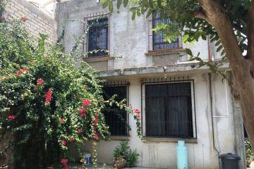 Foto de casa en venta en Lindavista, Oaxaca de Juárez, Oaxaca, 2367251,  no 01