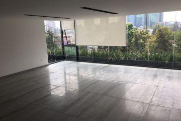Foto de departamento en venta en Polanco V Sección, Miguel Hidalgo, Distrito Federal, 3057010,  no 01