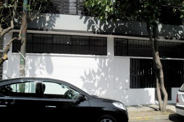 Foto de local en renta en Lindavista Sur, Gustavo A. Madero, Distrito Federal, 3014997,  no 01