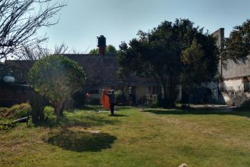 Foto de terreno comercial en venta en Miguel Hidalgo, Tláhuac, Distrito Federal, 3057217,  no 01