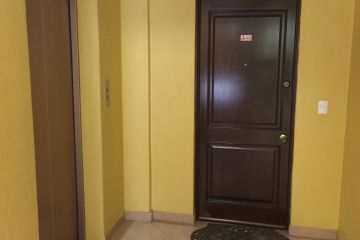 Foto de departamento en venta en Roma Sur, Cuauhtémoc, Distrito Federal, 2906164,  no 01