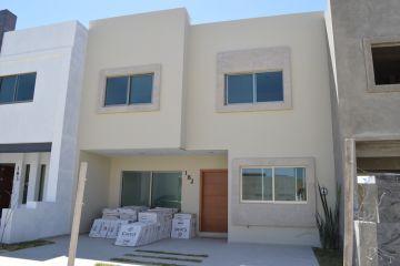 Foto de casa en venta en Valle Imperial, Zapopan, Jalisco, 3066633,  no 01