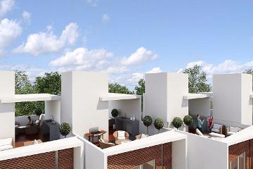 Foto de casa en venta en Del Valle Norte, Benito Juárez, Distrito Federal, 3035213,  no 01