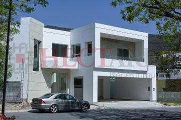 Foto de casa en venta en Rincón de Valle Alto, Monterrey, Nuevo León, 3074018,  no 01