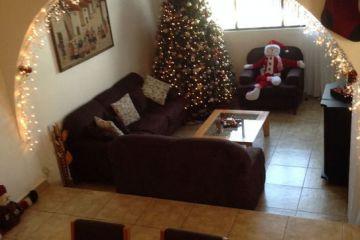 Foto de casa en venta en Miguel Hidalgo, Tlalnepantla de Baz, México, 2763659,  no 01
