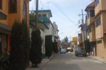 Foto de casa en venta en El Chamizal, San Martín Texmelucan, Puebla, 2375863,  no 01