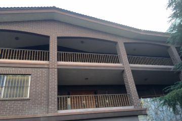 Foto de casa en venta en Valle de San Angel Sect Frances, San Pedro Garza García, Nuevo León, 2579860,  no 01