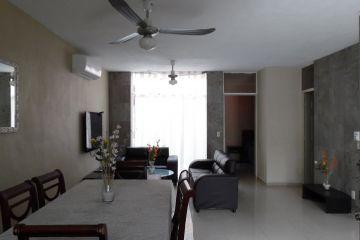 Foto de casa en renta en Sendero de Luna, Puerto Vallarta, Jalisco, 2843363,  no 01