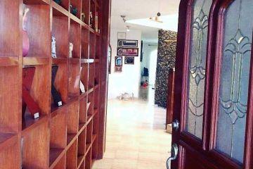 Foto de casa en condominio en venta en Valle de Tepepan, Tlalpan, Distrito Federal, 3014872,  no 01