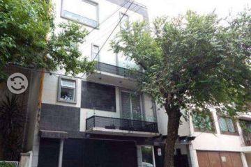 Foto de casa en condominio en venta en Miravalle, Benito Juárez, Distrito Federal, 2826190,  no 01