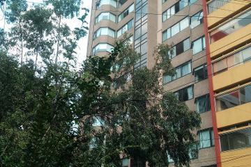 Foto de departamento en venta en Condesa, Cuauhtémoc, Distrito Federal, 2194601,  no 01