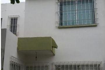 Foto de casa en venta en Villa Rica 2, Veracruz, Veracruz de Ignacio de la Llave, 2114279,  no 01
