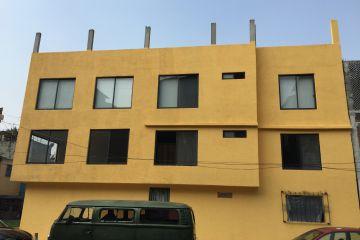 Foto de casa en venta en Miguel Hidalgo, Azcapotzalco, Distrito Federal, 2071537,  no 01