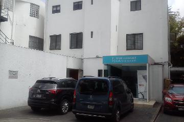 Foto de local en renta en Polanco III Sección, Miguel Hidalgo, Distrito Federal, 2476158,  no 01