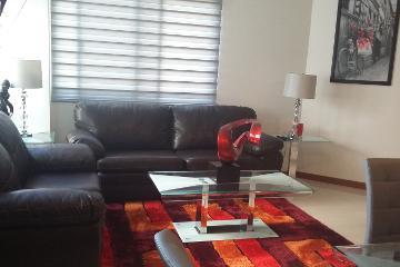 Foto de departamento en venta en Vallarta Universidad, Zapopan, Jalisco, 2765786,  no 01