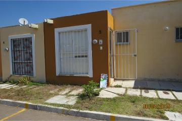 Foto de casa en venta en Hacienda la Cruz, El Marqués, Querétaro, 3003773,  no 01