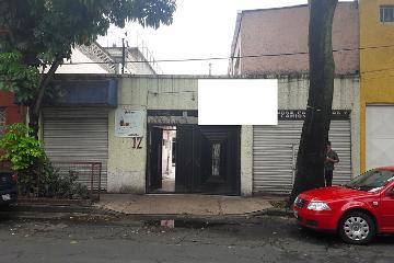 Foto de casa en venta en Tacuba, Miguel Hidalgo, Distrito Federal, 2771745,  no 01