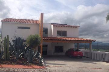 Foto de casa en venta en Vista Real y Country Club, Corregidora, Querétaro, 2398943,  no 01