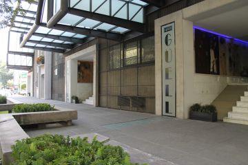 Foto de departamento en venta en Condesa, Cuauhtémoc, Distrito Federal, 2748607,  no 01