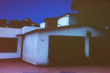 Foto de casa en venta en Granjas Coapa, Tlalpan, Distrito Federal, 1351571,  no 01