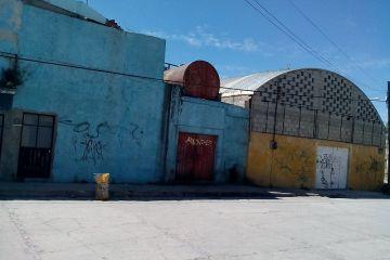 Foto de terreno industrial en venta en San Pedro, Puebla, Puebla, 2817057,  no 01