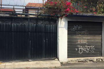 Foto de casa en venta en Ampliación Tepepan, Xochimilco, Distrito Federal, 2933666,  no 01