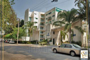 Foto de departamento en renta en La Giralda, Zapopan, Jalisco, 2459432,  no 01