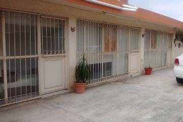 Foto de casa en venta en Centro, León, Guanajuato, 1788517,  no 01