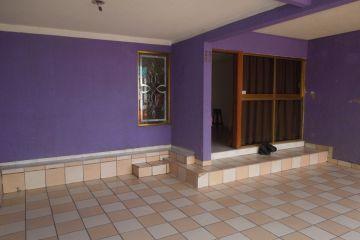 Foto de casa en venta en San Andrés, Guadalajara, Jalisco, 1415705,  no 01