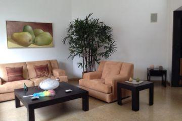 Foto de casa en venta en Club de Golf Bellavista, Tlalnepantla de Baz, México, 3072550,  no 01