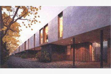 Foto principal de casa en venta en calzada central, ciudad granja 2508430.