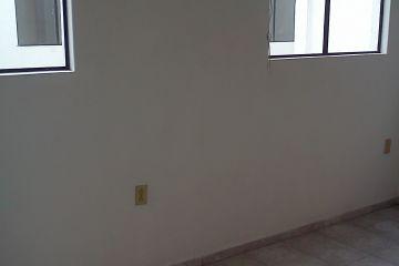Foto principal de casa en condominio en renta en segunda cerrada emilio carranza, san andrés tetepilco 1438925.