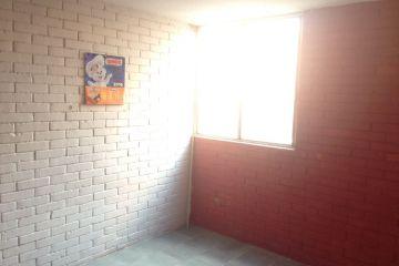 Foto de departamento en venta en INFONAVIT Agua Santa, Puebla, Puebla, 2583409,  no 01
